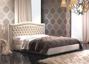 Действительно Хорошие кровати и мебель от «e-matras»