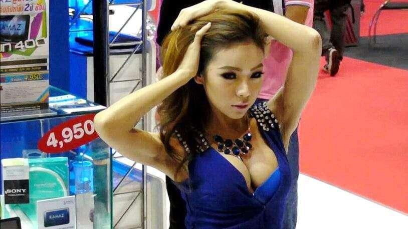 rabota-modelyu-v-taylande