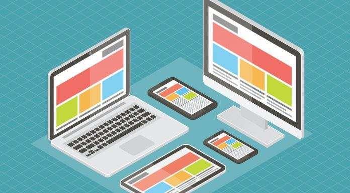 Як вибрати професійну веб-студію для створення сайту
