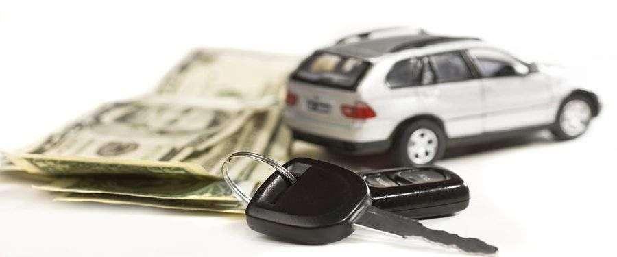Ми купуємо автомобілі по всій території Київа і області