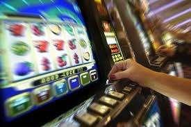Как открыть игровые автоматы онлайн програмное обеспечение для голден интерстар