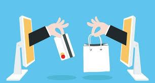 УкрЗахідІнформ :: Покупка одягу в інтернет-магазині: переваги та ...